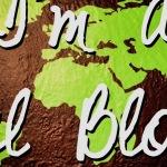 Tutto il blog è paese: un anno di blogging