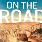 Tour dei parchi nazionali nell'Ovest degli USA: consigli utili - Parte 1