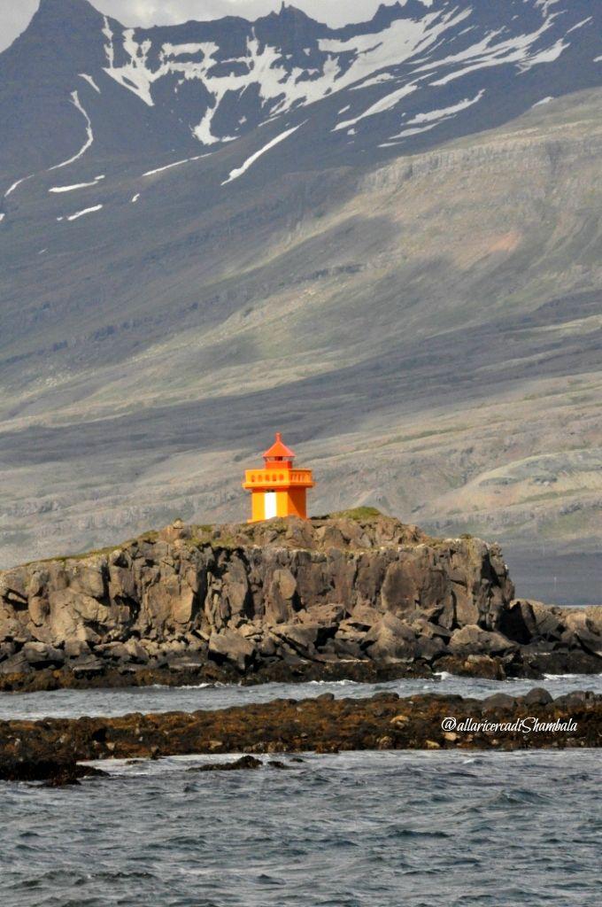 Islanda_2