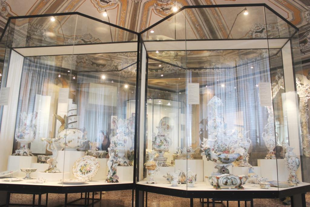 Buongiorno Ceramica 2018 a Bassano del Grappa e Nove (VI) | Alla ...