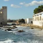 Sicilia orientale: visitare la Riserva Naturale di Vendicari
