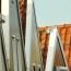 Tour del Waterland in un giorno: Volendam, Marken e Monnickendam
