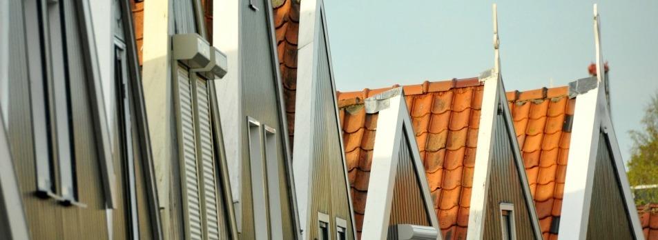 Olanda: Volendam, Marken e Monnickendam, un tour del Waterland da fare in 1 giorno
