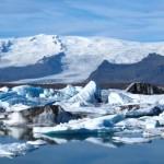 Estate 2015, tra poco si parte: itinerario del mio viaggio in Islanda
