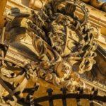 Sicilia Orientale: Scicli, scoprirla in un giorno